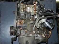 Блок двс и детали. Audi S4 Audi 100