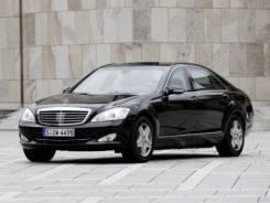 Аренда авто в Минске с водителем.