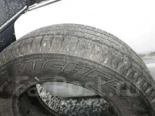 Michelin Maxi Ice. Всесезонные, 20%, 1 шт