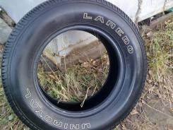 Uniroyal Laredo. Всесезонные, износ: 20%, 4 шт