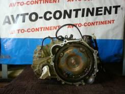 Автоматическая коробка переключения передач. Mitsubishi Lancer, CK2A Двигатель 4G15