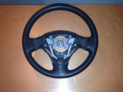 Руль. Toyota Corolla Toyota Corolla Fielder, 141 Toyota Corolla Axio