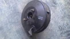 Вакуумный усилитель тормозов. Mazda Demio, DW3W