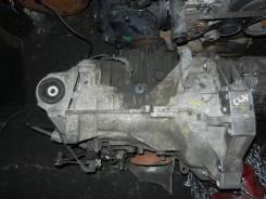 Коробка передач автомат АКПП CLH Audi 80 B4. Audi A4 Audi 80, 8C/B4