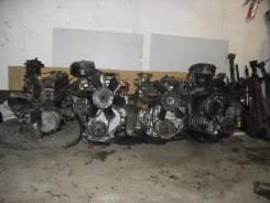 Двигатель в сборе. УАЗ 469