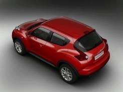 Двигатель. Nissan Juke