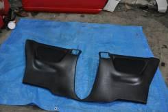 Обшивка. Nissan Skyline, ENR33, ER33, ECR33, BCNR33, HR33, R33