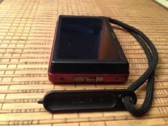 Samsung. 10 - 14.9 Мп, зум: 5х