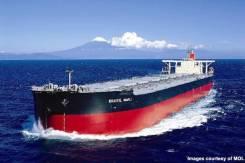 Трудоустройство морских специалистов на торговый и добывающий флот.