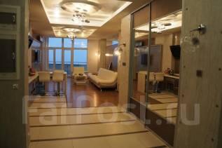 3-комнатная, улица Шеронова 8 кор. 1. Центральный, частное лицо, 114 кв.м. Прихожая