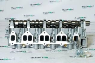 Головка блока цилиндров. Mazda Bongo Friendee, SG5W, SGE3, SGEW, SGL3, SGL5, SGLR, SGLW Mazda Titan Mazda Bongo Brawny, SD29M, SD29T, SD2AM, SD2AT, SD...