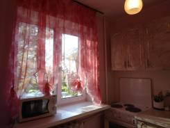 1-комнатная, проспект 100-летия Владивостока 56. Столетие, частное лицо, 29,0кв.м.