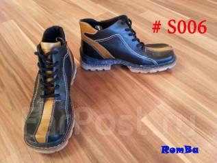 Распродажа женской обуви 36 - 42 размеров. Акция длится до, 1 апреля