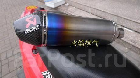 Продажа запчастей на Китайские Квадроциклы, мотоциклы! От 49сс .