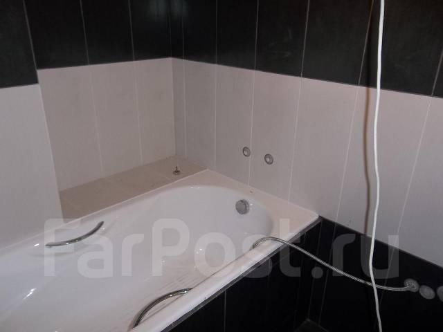 3-ком. квартира по дизайн-проекту Комсомольская 27. Тип объекта квартира, комната, срок выполнения месяц