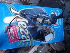 Тросик переключения автомата. Honda Fit, GD1 Двигатель L13A