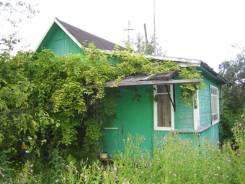 Продам дачу на Сиреневке. р-н Надежденский, площадь дома 25,0кв.м., от частного лица (собственник)
