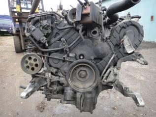 Двигатель в сборе. Honda Legend, GF-KA9, LA-KA9, GH-KA9, KA9, E-KA9 Acura Legend Двигатель C35A