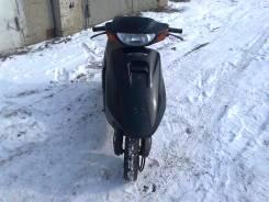 Honda TactAF-30. 50 куб. см., исправен, птс, без пробега