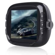 Автомобильный видеорегистратор AT10