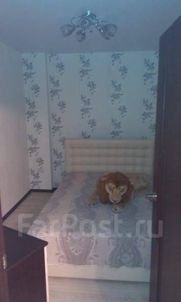 Ремонт 2 ком. квартиры на жигура 26. Тип объекта квартира, комната, срок выполнения месяц