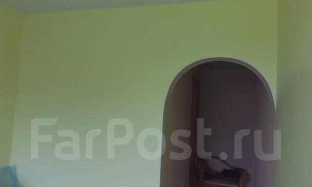 Ремонт квартиры на Русском острове, Посёлок Парис. Тип объекта квартира, комната, срок выполнения месяц