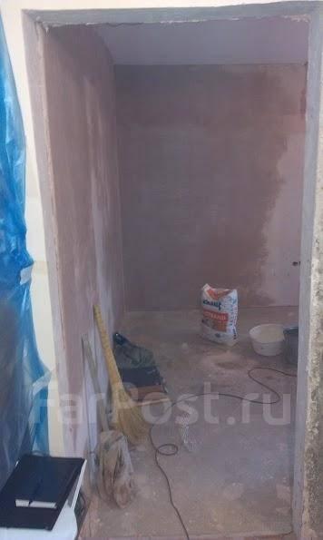 """Ремонт кухни, зала и ванной комнаты от """"СтройРиэлтВл"""". Тип объекта квартира, комната, срок выполнения месяц"""