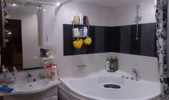 Ремонт кухни, зала и ванной комнаты. Тип объекта квартира, комната, срок выполнения месяц