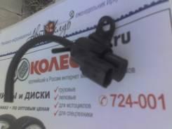 Клапан 4wd. Kia Retona Двигатель RTRF
