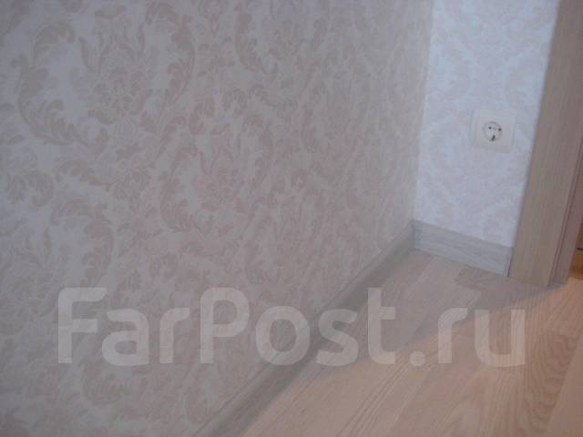 2х комнатная квартира под ключ, новострой, кирова 117. Тип объекта квартира, комната, срок выполнения 3 месяца