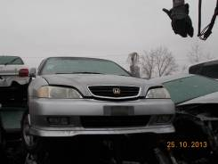 Honda Inspire. UA4, J25A