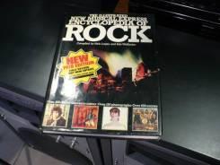 Рок-энциклопедия 1978 год