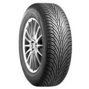 Roadstone N2000. Всесезонные, износ: 30%, 4 шт