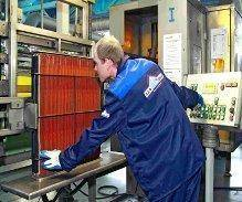 Ремонт автомобильных радиаторов профессиональным методом в г. Артёме