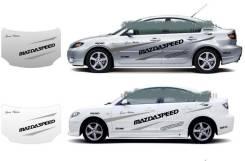 Оракал. Mazda RX-8 Mazda RX-7