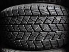 Dunlop Graspic HS-3. Зимние, без шипов, износ: 20%, 2 шт