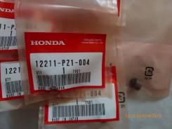 Запчасти на Honda Accord Inspire E-CB5 G20A. Honda: CR-V, 2.5TL, Domani, Concerto, FR-V, Prelude, Crossroad, Civic Shuttle, Vigor, Mobilio Spike, Mobi...