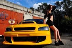 Патрубок воздухозаборника. Subaru Legacy, BHC, BHCB5AE, BE5, BH5, BHE
