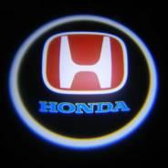 Подсветка. Honda Odyssey