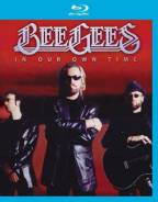 Bee Gees: In Our Own Time (Blu-ray/фирм. )