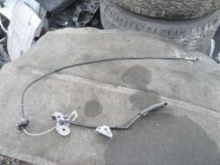 Тросик акселератора. Nissan Laurel, HC35 Двигатель RB20DE