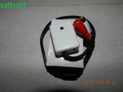 Микрофон PST-MIC03 для систем видеонаблюдения