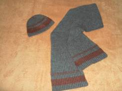 Комплекты шапочные. 55-59