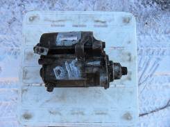 Запчасти. Honda CR-X Honda Integra Honda Civic, EF2 Двигатель D15B