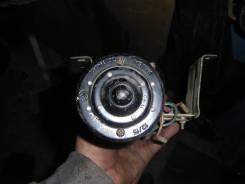 Стеклоочиститель ГАЗ-21