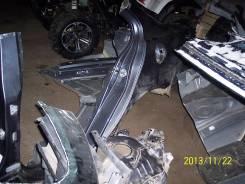 Крыло. Mitsubishi Lancer, CY, CY1A, CY3A Mitsubishi Lancer X Двигатели: 4B11, 4A91, 4A92, 4B10