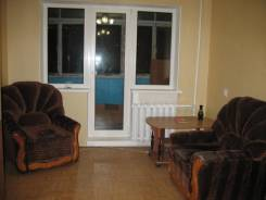 2-комнатная, улица Давыдова 12. Вторая речка, частное лицо, 44 кв.м. Комната