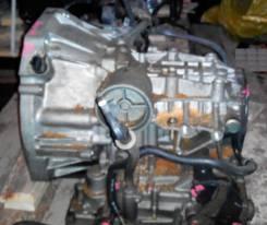 Автоматическая коробка переключения передач. Nissan Micra, AK12 Nissan March, AK12 Двигатели: CR12DE, CG12DE. Под заказ