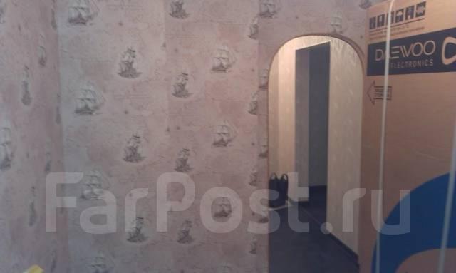 Очень недорого выполнен ремонт в 3 ком. квартире!. Тип объекта квартира, комната, срок выполнения месяц