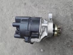 Трамблер. Mazda Demio, DW3W, DW5W Двигатели: B5ME, B3E, B3ME, B5E, B5, B3